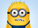 desepicableminion-icon