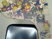 deskdoodle