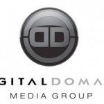 digital-domain-logo-post