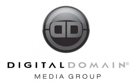 Galloping Horse America and Reliance MediaWorks Jointly Submit Winning Bid to Acquire Assets of Digital Domain and Mothership in Digital Domain Media Group Bankruptcy Auction
