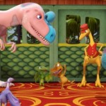dinosaur-train-big