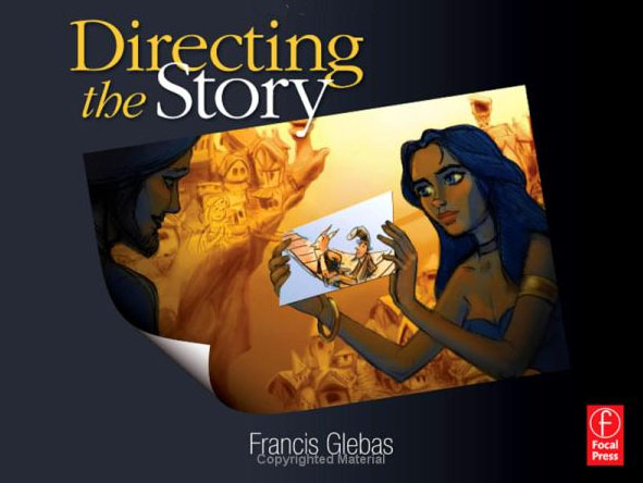 directingstory
