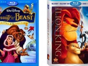disney3dbluray