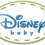 disney_baby_logo