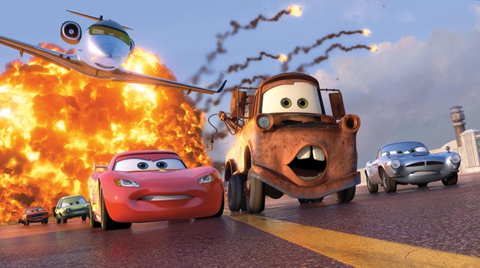 disneypixarpresents_cars2_02