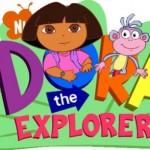 dora_the_explorer-4836