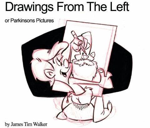 drawingtimwalker
