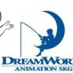 dreamworks_classicmedia