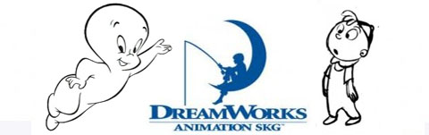 DreamWorks Classics Debuts At 2012 MIPCOM