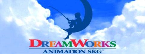 dreamworkslogo09