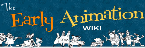 earlyanimationwiki
