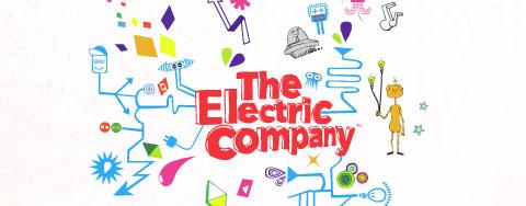 electriccompany1
