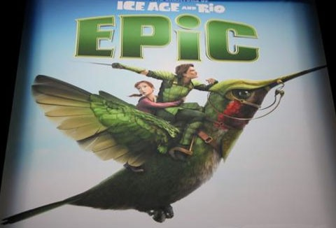 epic_licensing
