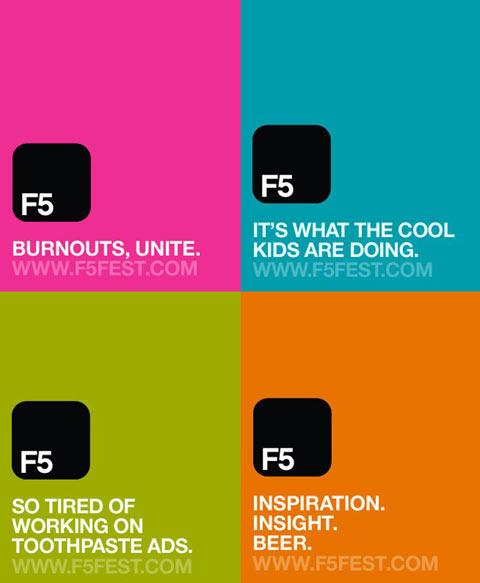 f5fest
