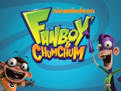 fanboy-and-chum-chum-fanboy-and-chum-chum-club-21648212-1024-768