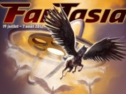 fantasia-international-film-festival-2012