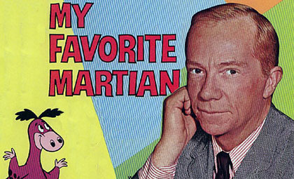 favoritemartian.jpg