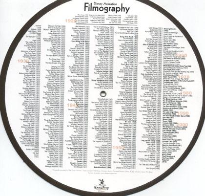 filmography002.jpg
