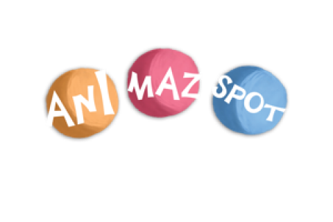 AniMazSpot Launches Educational Animation Forum
