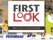 firstlookprogram
