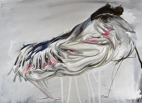Fons Schiedon Painting