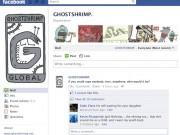 ghostshrimpfacebook-b
