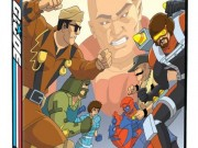gi-joe-season-2