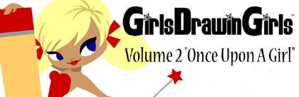 girlsdrawinvol2.jpg