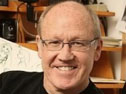 glenkeane-icon