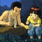 grave-of-the-fireflies-catching-fireflies