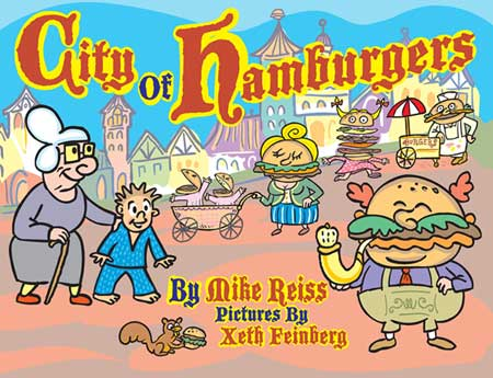 hamburger_cover_sm3