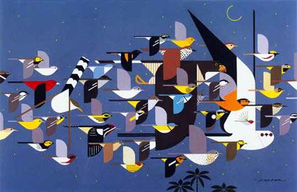 harperbirds.jpg