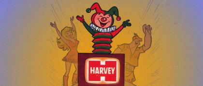 harveyartshow1