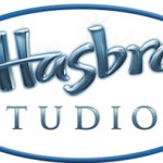 hasbro_studios_logo_1