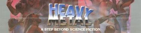heavymetal480