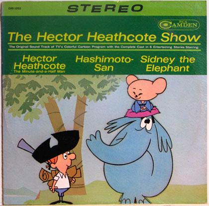 hectorlp