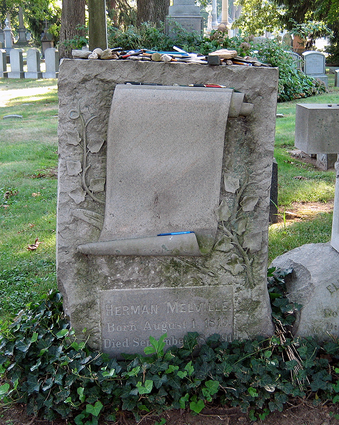 funny tombstones. a tombstone and just as I