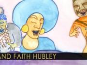 hero719_hubley