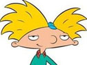 heyarnold-icon