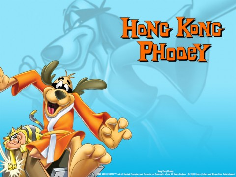 hong_kong_phooey_wallpaper_1024