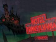 hoteltransylvaniabig