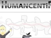 humancentipadsouthpark