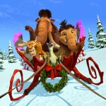 ice-age-christmas-special-post