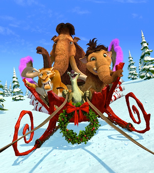 ice-age-christmas-special-post.jpg