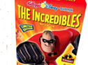 incrediblesbox-icon
