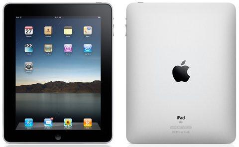 iPad as an Animation Tool?