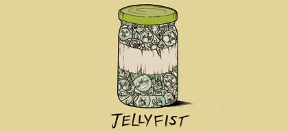 jellyfist.jpg
