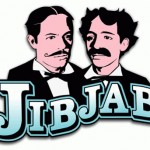 jibjab480