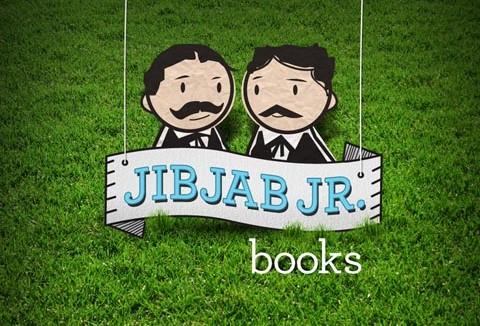 jibjabjr