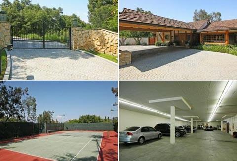 joebarbera-house
